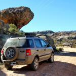 PWRC Rally Argentina part 3